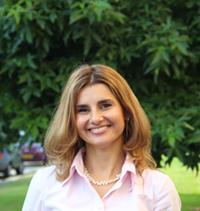 Tanja Yakimovich copy