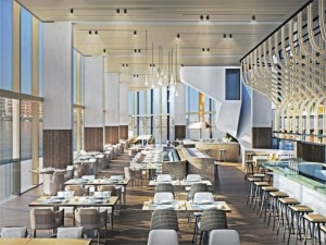 800_restaurant-conceptwchdesigndepartment