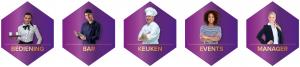 Hospitality_Heroes_diensten